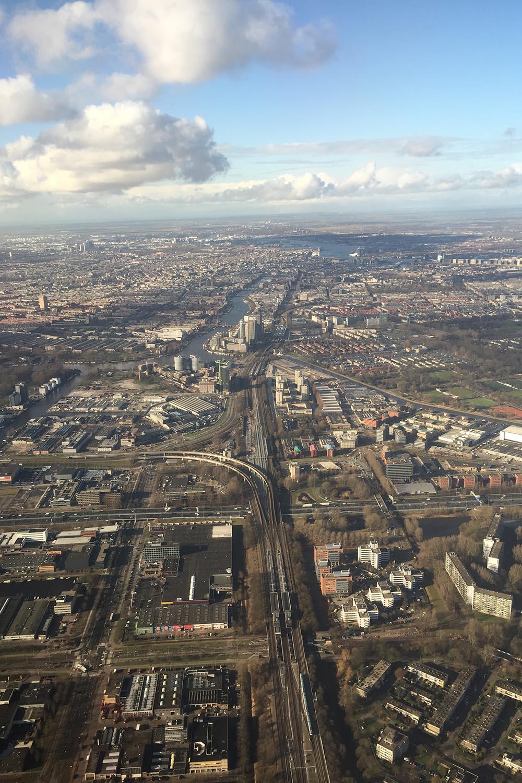 Авиабилеты москва гоа прямые рейсы декабрь