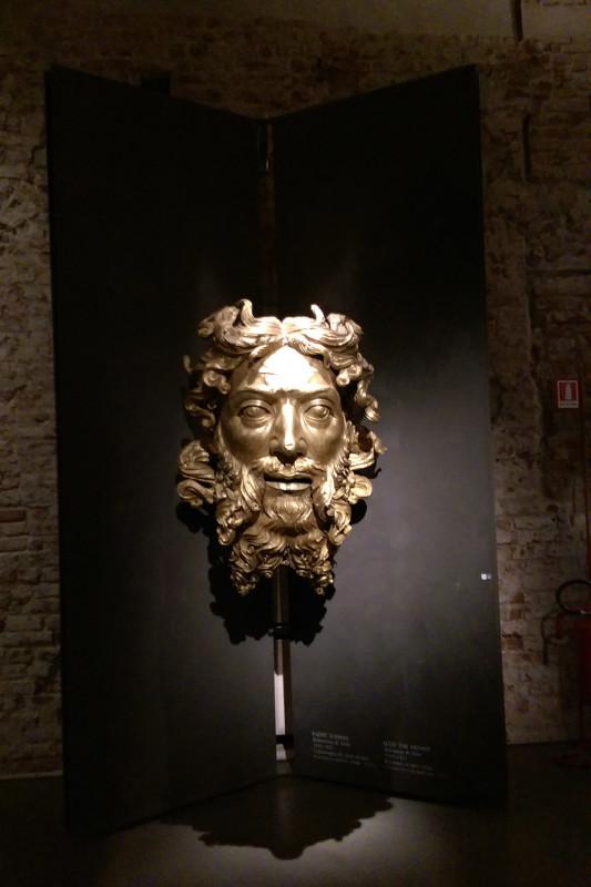 Музей Дуомо
