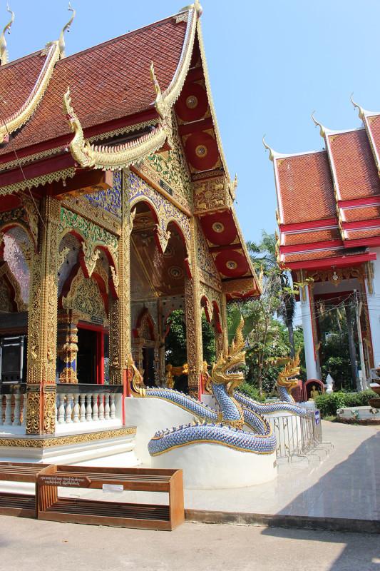 Wat Manee Praison