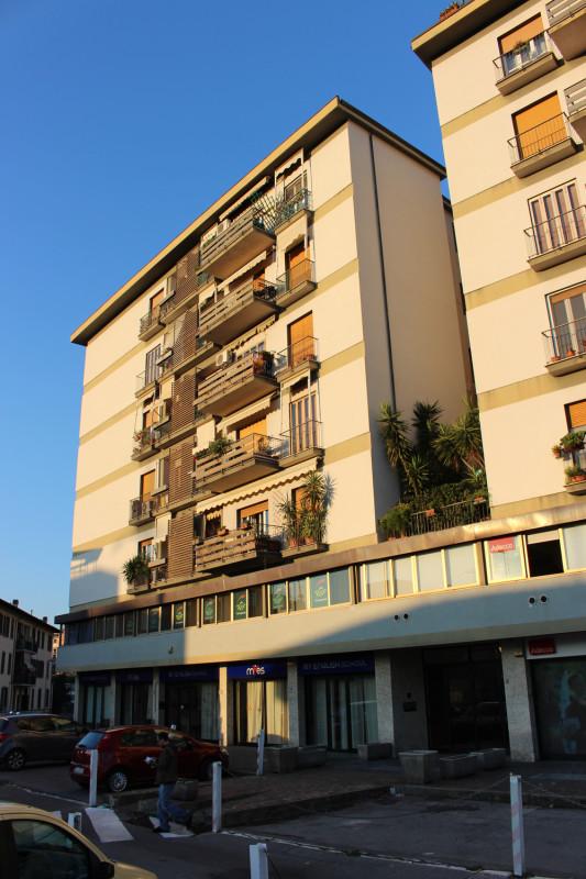 Дома Флоренции